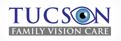 Tucson Family Vision Care