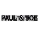Paul-Joe