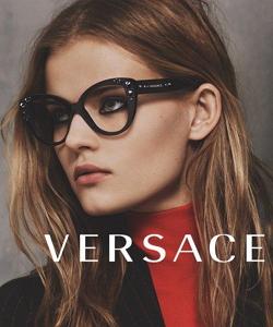 a034713337bd4 Designer Eyeglasses in Cranston