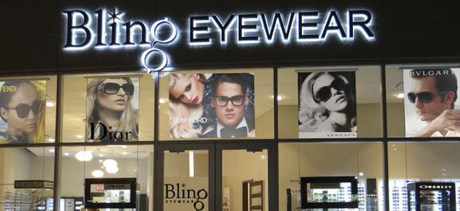 bling_eyewear2-cranston,ri
