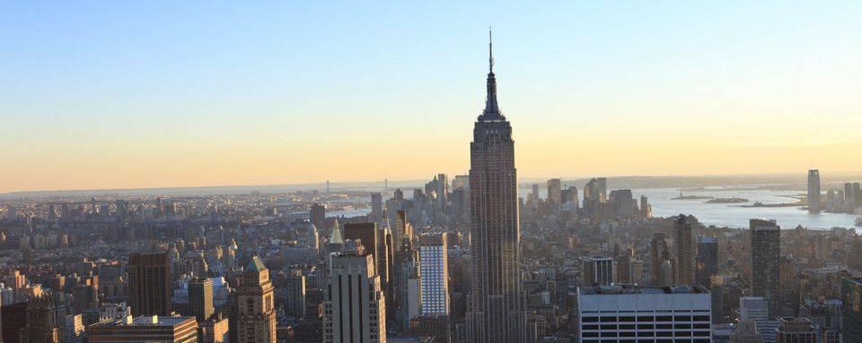 NY_skyline_image