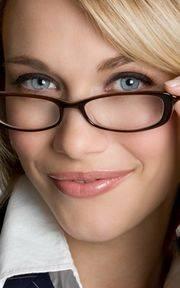 eyeglasses new york city