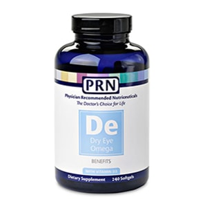 prn 240 softgels1 min