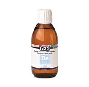 prn oil liquid min