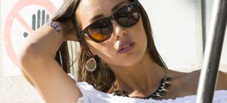 Woman Sunglasses Atractive 1280x853 330x150