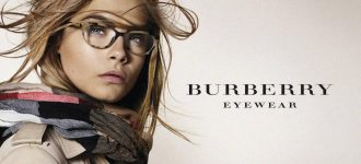burberry glasses woman 330x150