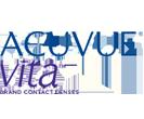 acuvue-vita1