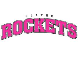 OlatheRockets