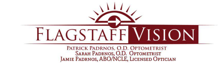 Flagstaff Vision
