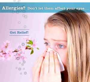 allergy-girl-interstitial