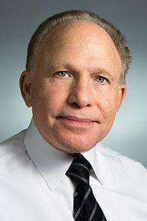 Dr. Alan Deyong, Optometrist, Totowa, NJ