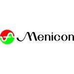 MENICON-LOGO