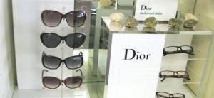 alameda Dior
