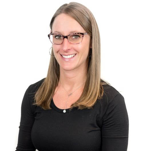 Heather-Sawicky-NYS-Licensed-Optician