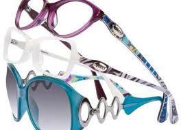 dutchess glasses Poughkeepsie, NY
