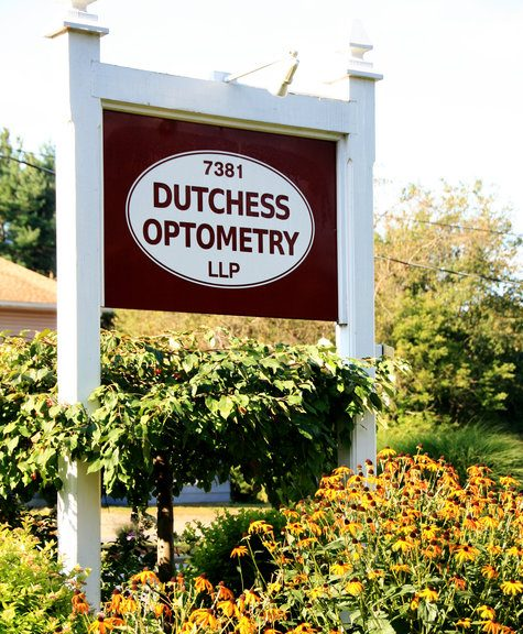 dutchesssign