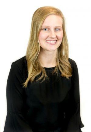 Dr.-Elisabeth-Lappan-Lisa-e1524063062308
