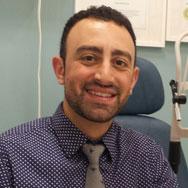 dr.-habib