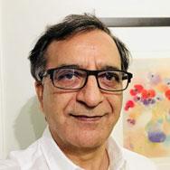 dr.-heshmati
