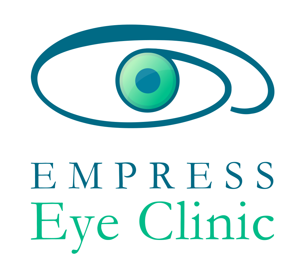 Empress Eye Clinic