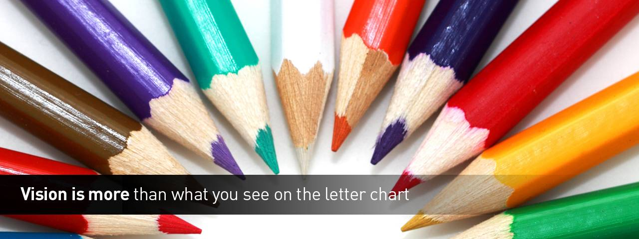 visionsmorecopy-coloured-pencils-1280x480