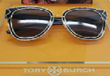 Tory-Burch-EDIT