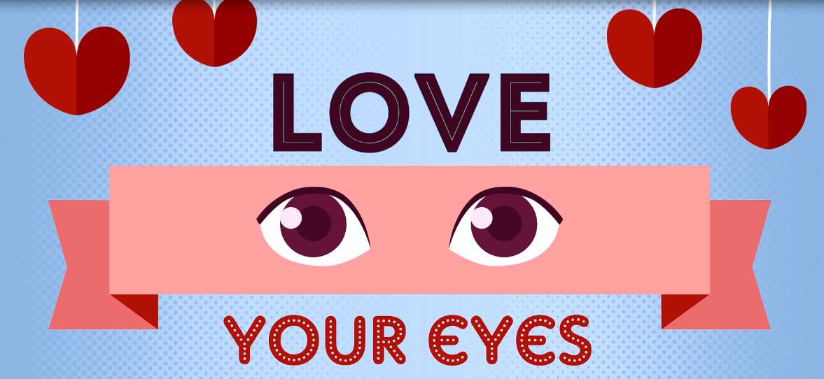 Love-your-eyes.png
