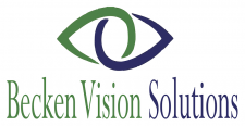 Becken Vision Solutions