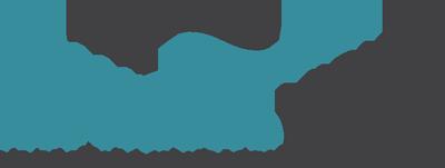 KW Neurovision Logo