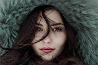 girl wintercoat.jpg
