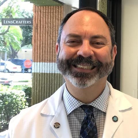 Dr.-Michael-S.-Nason-5-Final-480x480