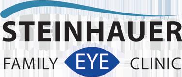 Steinhauer Family Eyecare