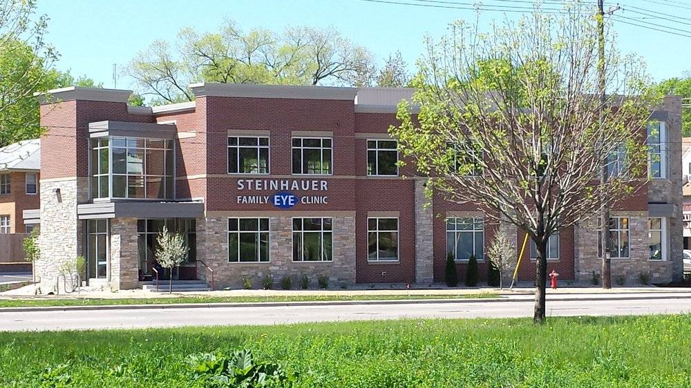 steinauher_building
