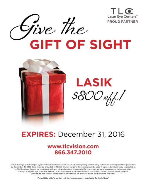 Gift of Sight Flyer_12_31