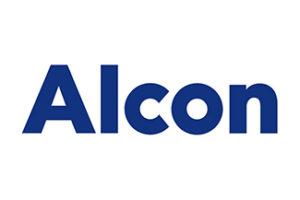 Alcon Thumbnail