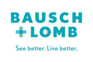 Bauch  Lomb Thumbnail