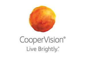 Cooper Vision Thumbnail