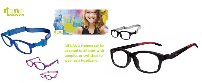 nana-frames-CA-1.png