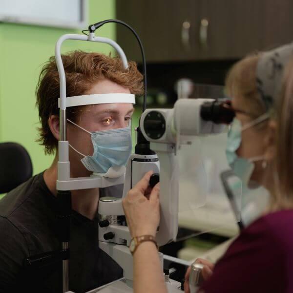 eye exams pierce 600px