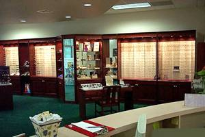 optometrist in san diego