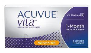 Acuvue Vita Astig 6pk front