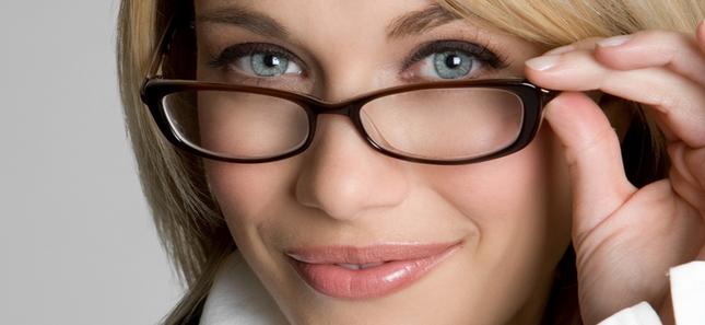blond_wearing_glasses___horizontal.png