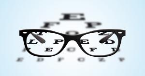 eye charts 1200×630