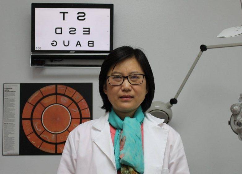 Dr-Wu-3x2-e1499294056454