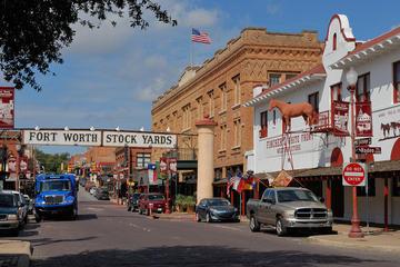 Eye Care Fort Worth