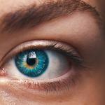 green eye 2a