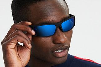 sport special eyewear