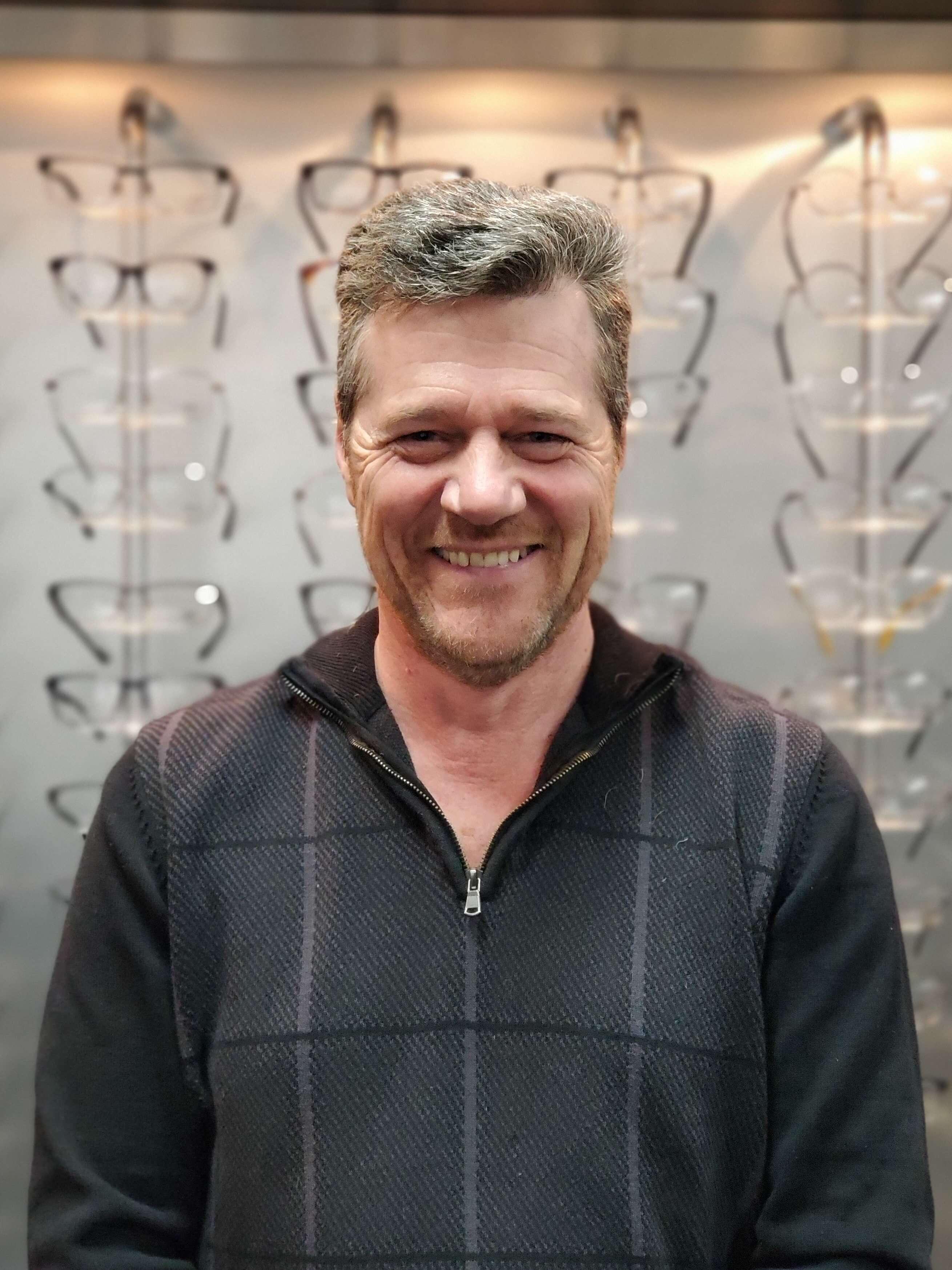 Dr Gall Fürth