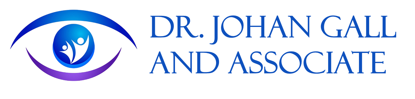 Dr. Johan Gall and Associates