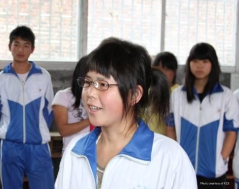 Donglian